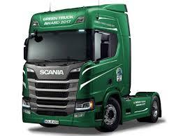 Где купить запчасти для грузовиков? У нас!