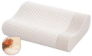 Ортопедические подушки в Туле - подарите себе здоровье!