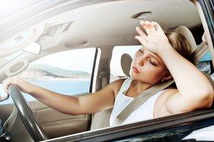 Заправка и ремонт автомобильных кондиционеров