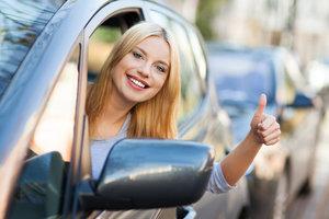 Автошкола «Форсаж-Авто»: учить водить – наша профессия!