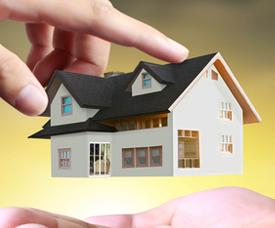 Оформить ипотеку и сэкономить? Реально с агентством «Мир вашему дому»!