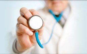 Прием эндокринолога. Запись на сайте!
