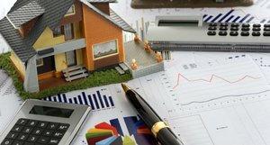 Оспаривание кадастровой стоимости нежилых помещений
