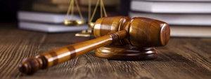 Услуги юриста по ведению арбитражных споров
