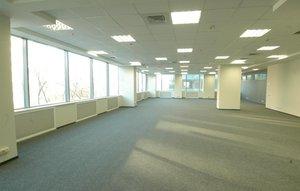 Офисные помещения в Вологде