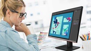 Обучение компьютерному дизайну в Вологде