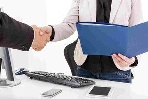Кредит юридическим лицам с любым стажем работы. Обращайтесь!