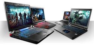 Купить/продать ноутбук в Вологде