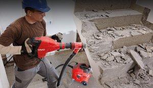 Проведение демонтажа зданий любого масштаба