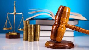 Ведение процедуры банкротства от начала до конца
