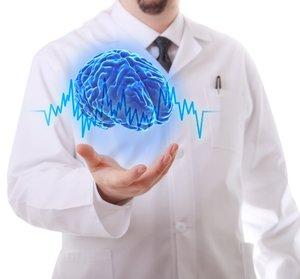 Записаться на прием к нейрохирургу в Вологде