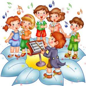 Концертная программа «Музыка народов мира», посвящённая празднованию Нового года