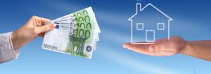 Продажа недвижимости. Продать свою недвижимость. Продать в максимально короткие сроки. Продать за максимально высокую стоимость. Продать недвижимость в Орске и области.