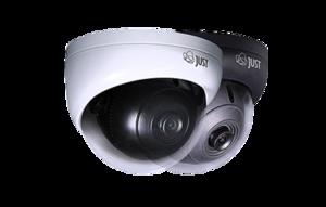 Установка видеонаблюдения. Комплексные решения для вашей безопасности!