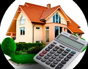Оценка недвижимости в Череповце