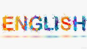 Обучение английскому языку детей и взрослых