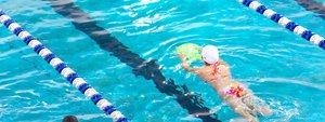 Расписание сеансов в бассейне в Вологде