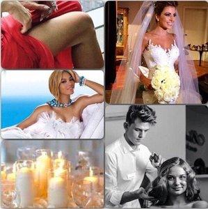 Милые наши невесты!