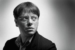 Встреча с режиссером Валерием Тодоровским и показ фильма «Большой»