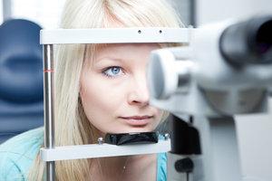 Микрохирургия глаза. Вся современная офтальмология!
