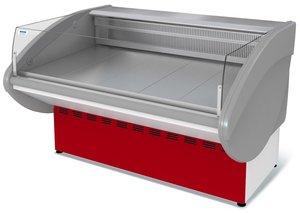Холодильное оборудование для магазинов. Обращайтесь!