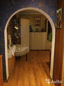 Продам 3х-комнатную квартиру улучшенной планировки, ул. Ярославская, д. 22