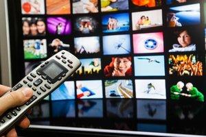 Размещение видео рекламы на ТВ в Вологде