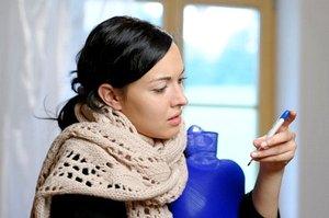 Основные советы по лечению и профилактике простуды зимой