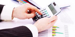 Взять кредит для малого бизнеса в Вологде