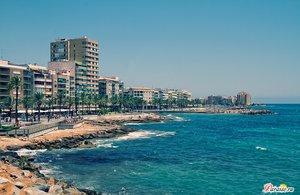 Как безопасно купить квартиру на Северном Кипре.