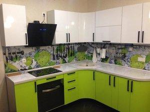 Кухни МДФ - цена выгодна, дизайн безупречен!