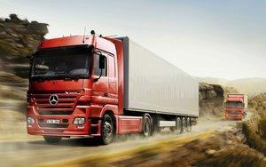 Транспортные перевозки на выгодных условиях
