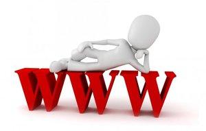 Стимулирование сбыта в интернете – вам PRосто нужен сайт