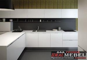 Выбираем кухню с AAA группа IdealMebel