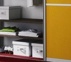 Закажите шкаф-купе с зеркальными фасадами: ЗАПИШИСЬ НА ЗАМЕР И ПОЛУЧИ СКИДКУ!