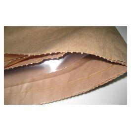 Изготовление и продажа бумажных мешков с вкладышем