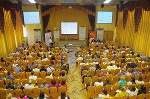 В Туле на публичных слушаниях обсудили переход на новый порядок применения ККТ
