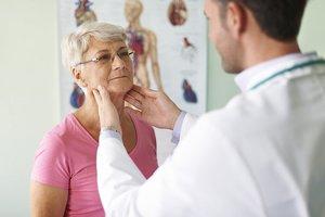 Где принимает опытный врач эндокринолог?