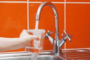 Монтаж систем водоснабжения частного дома в Вологде