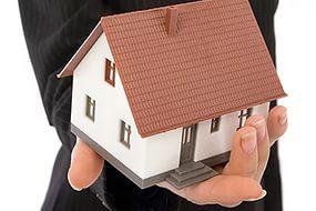 Консультации адвоката по недвижимости
