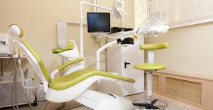Стоматология Эстетика - вернем утраченную красоту ваших зубов!