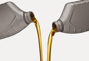 Купить оригинальные масла для автомобилей