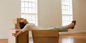Новые квартиры без комиссии. Поможем с оформлением ипотеки!