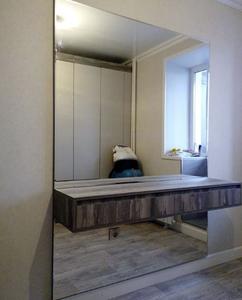 Изготовление зеркал в Орске