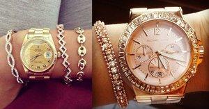 Купить женские часы в Оренбурге
