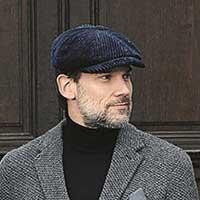 """Какие можно подобрать головные уборы в магазине """"Версаль""""?"""