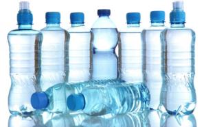 Продажа воды оптом в Вологде