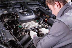 Услуги по ремонту дизельных двигателей в Вологде
