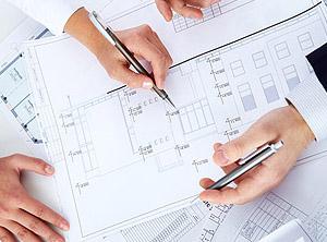 Перепланировка квартиры. Оформление документов по узакониванию перепланировки в Орске