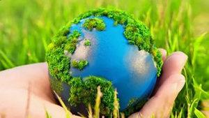 Музей-усадьба «Ясная Поляна» проводит экологические конкурсы для детей
